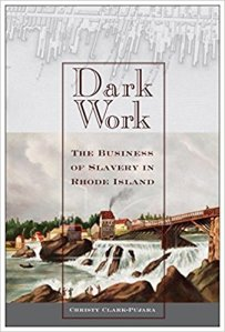 dark work cover